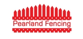 Pearland Fencing